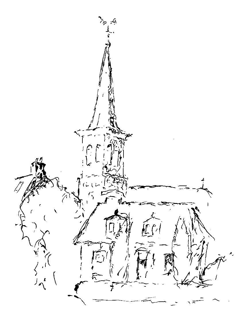tekening-2-yvonne